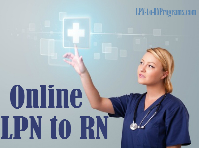 Best Lpn To Rn Program  Ilfilecloud. Cheapest Places To Live In The World. Online Masters In Social Work No Gre. Automatic Billing System Tutoring In Reading. Master Of Fine Arts Creative Writing. Cleveland Maid Service Cutting The Cable Cord. Business Warehouse Software Photo Booth Ny. Office 365 Hosted Exchange Shoe Store In Nyc. College Of Southern Nevada Nursing