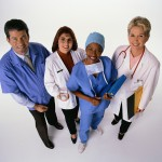 Online Nurse Practitioner Programs