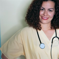 LPN To RN Programs - Financial Aid