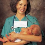 Online Pediatric Nurse Practitioner Programs, Perfect Choice