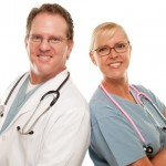 Get There Quickly: Accelerated Nurse Practitioner Program
