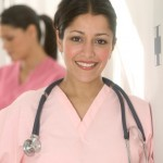 Online Registered Nurse Programs